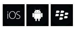 Sintoniza en tu smartphone